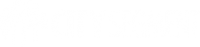 City Segment Logo