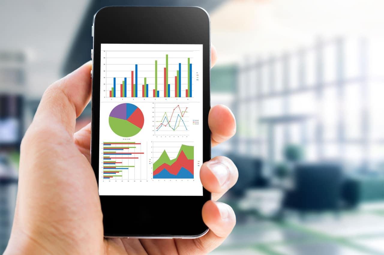 Marketing Automation Analytics