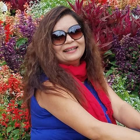 Dee Srivastava