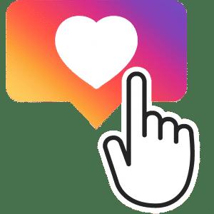 Instagram Taps